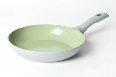 Best Non Stick Frying Pan UK 2021: Non Stick Frying Pan Argos