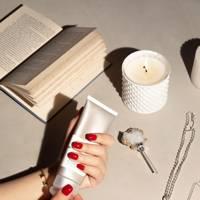 Empress Press On Nails by Lejoi