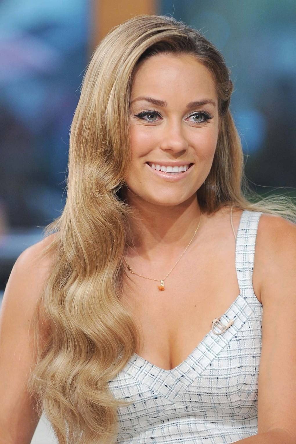 Hair Extensions Guide How To Wear Extensions And Look Natural