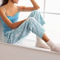 Gifts for sisters: the PJs
