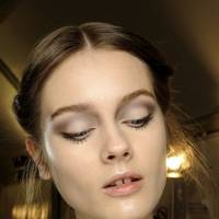 TREND: Smoky Eyes