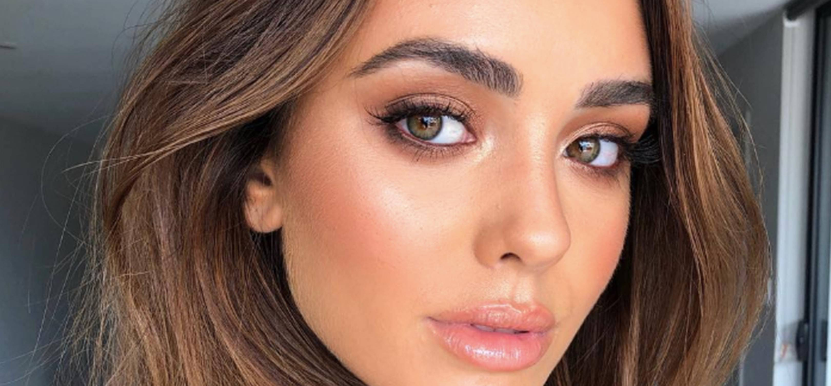 9be84cabfea How To Apply Makeup In The Right Order For Your Best Base Yet   Glamour UK