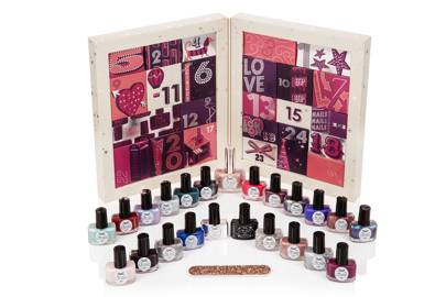 Ciaté Advent Calendar
