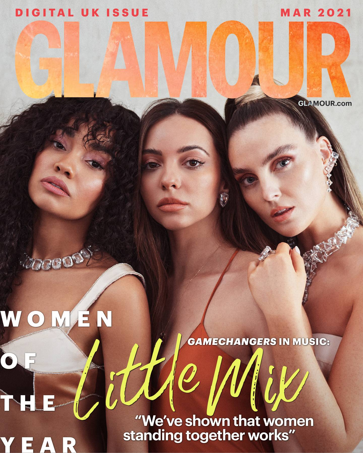glamour-cover-design-woty_little-mix.jpg