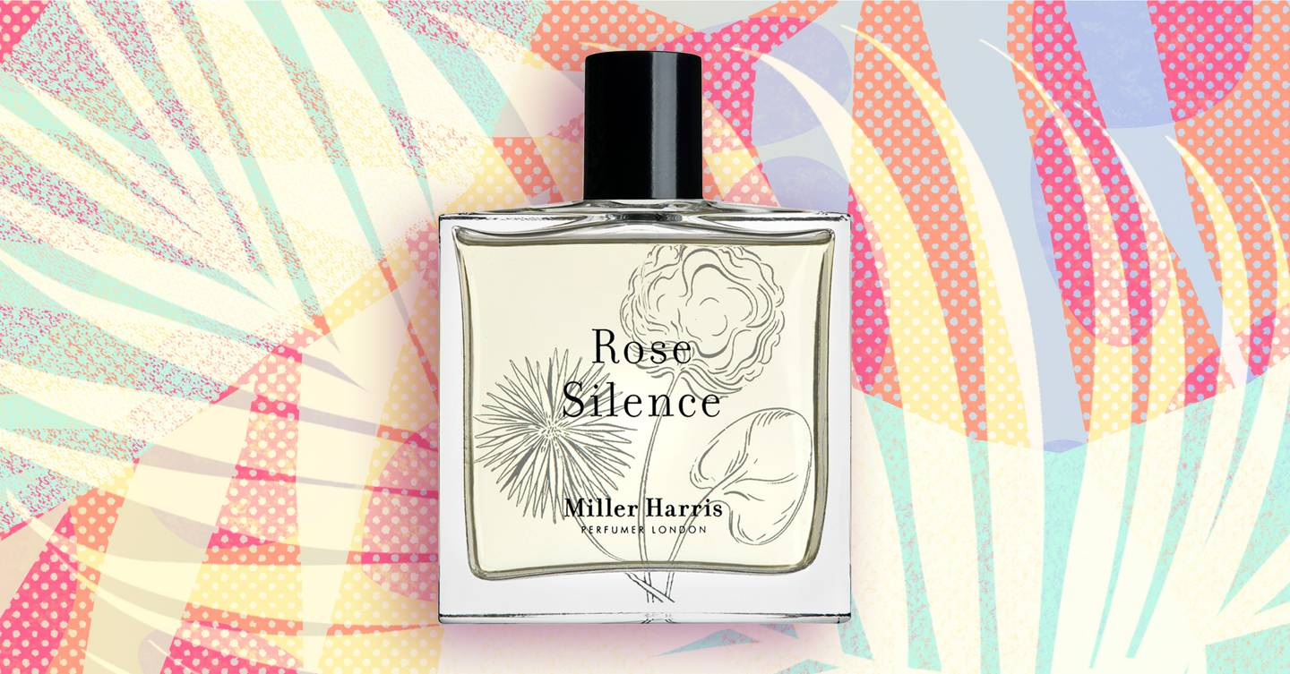 The Best Perfumes For Women: Bestselling Fragrances | Glamour UK