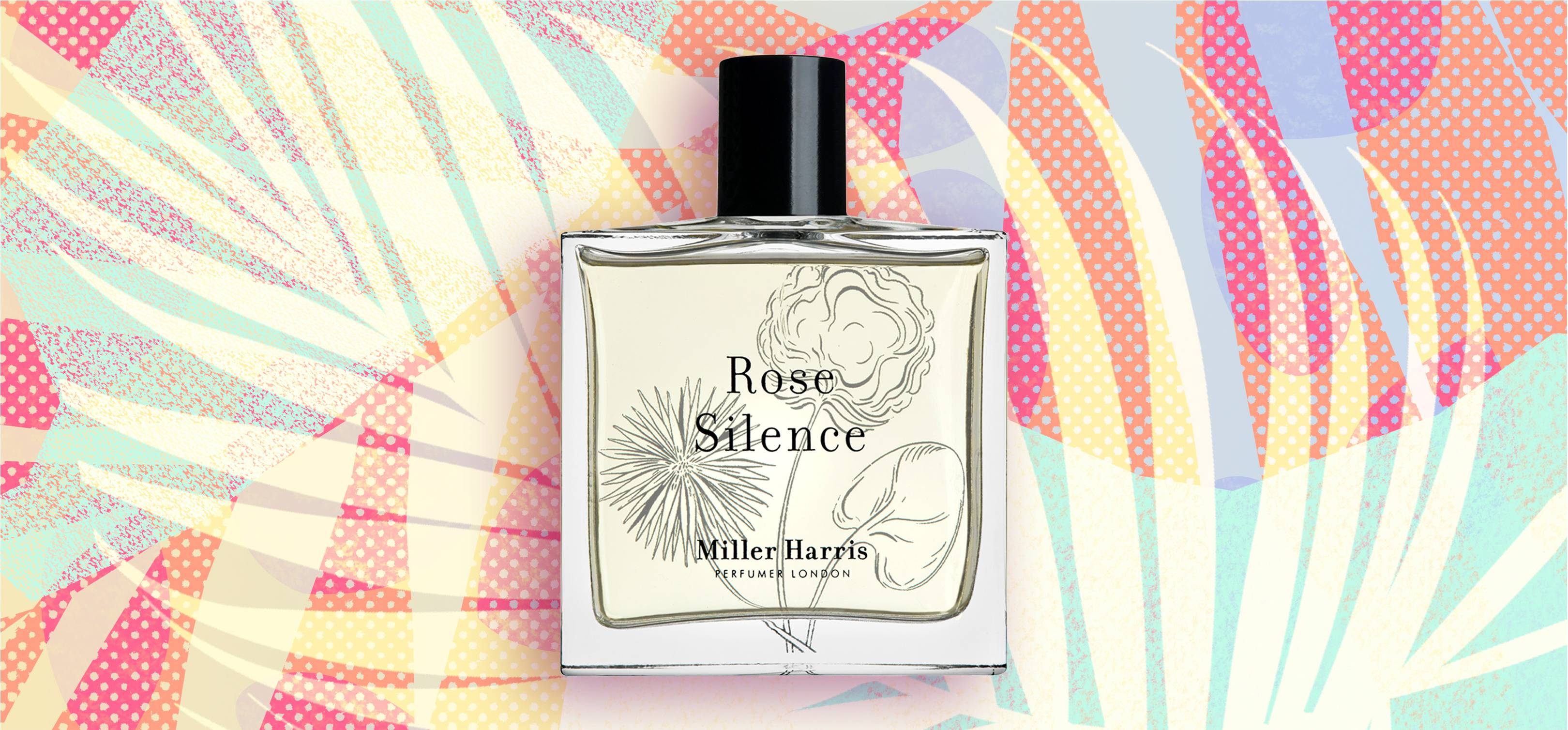 The Best Perfumes For Women: Bestselling Fragrances   Glamour UK