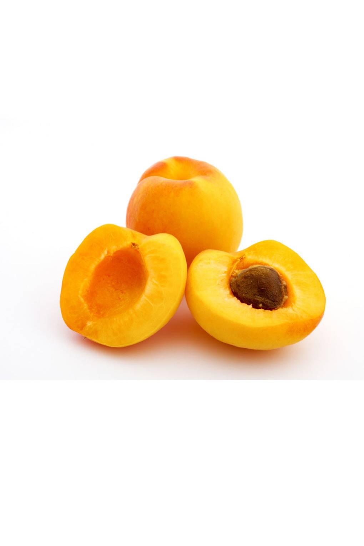 Abricots pour mincir