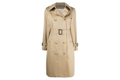 3. A FAIL-SAFE COAT