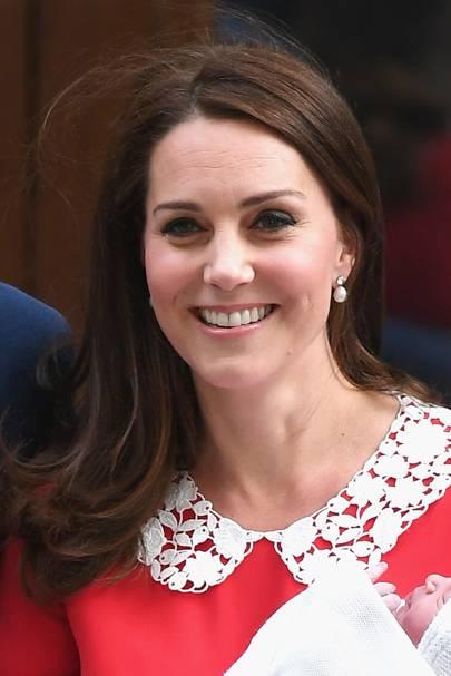 Kate News