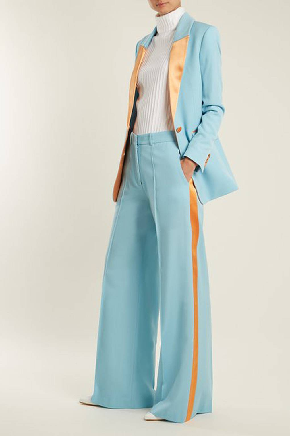 Best Women\'s Trouser Suits To Buy Right Now | Glamour UK