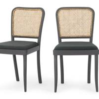 Made.com sale: the dining chairs