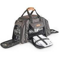 Best picnic bag set