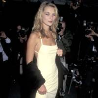Kate Moss & her most iconic looks of all time