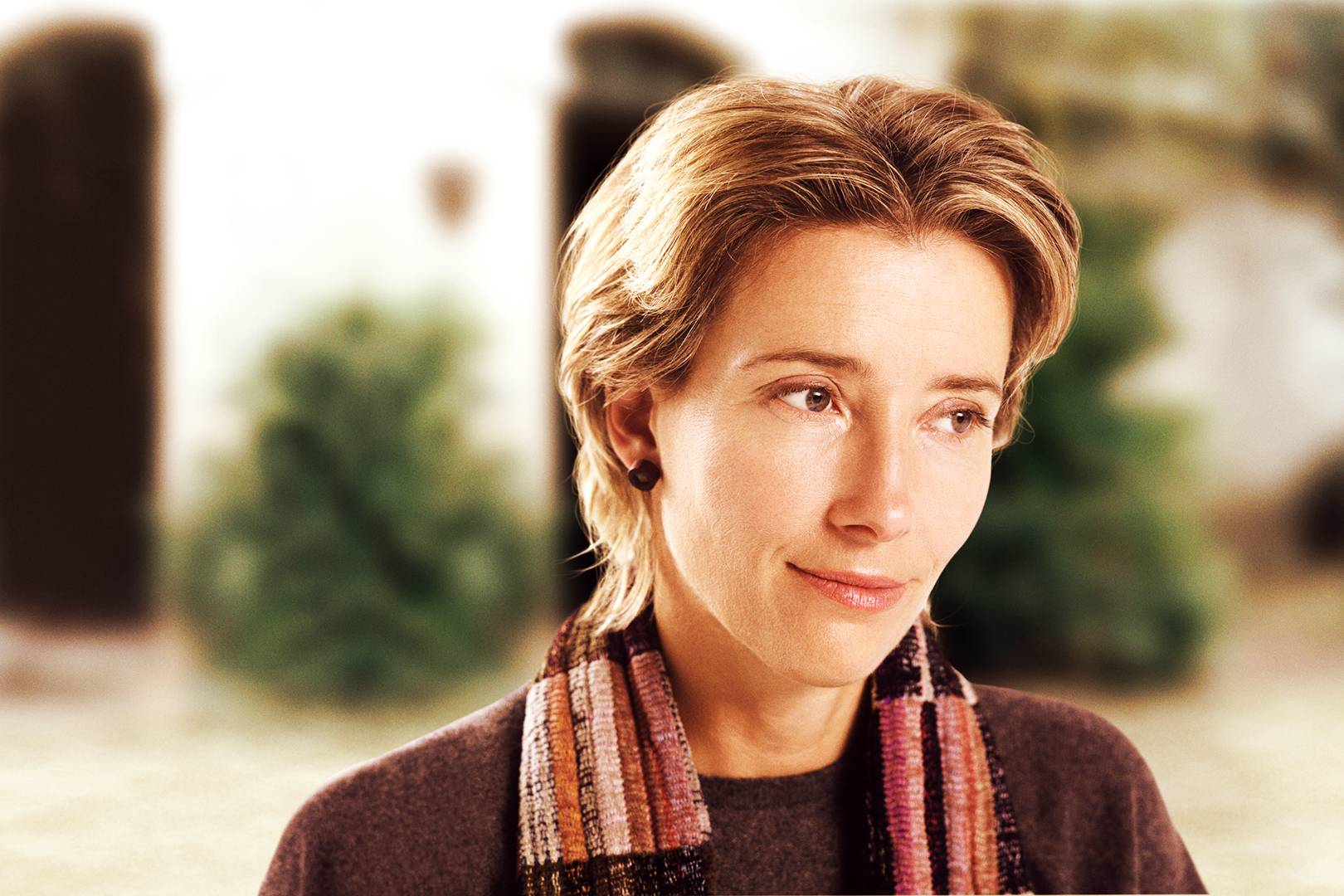 Emma Thompson Emma Thompson new pics