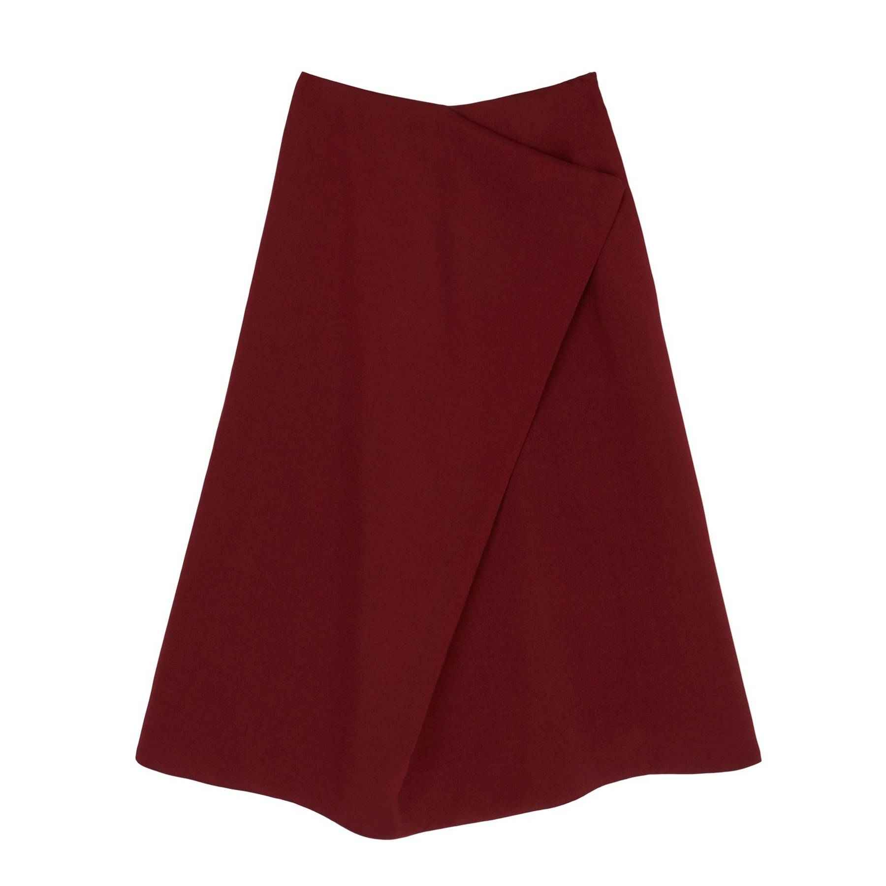 Tall Girls Shopping Guide: Long Tall Sally, ASOS Tall, Next Tall | Glamour UK
