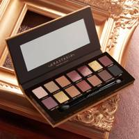 Anastasia Beverly Hills Black Friday Beauty Deals