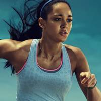 Katarina Johnson-Thompson Interview