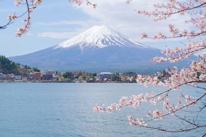 Japan: everything you NEED to do in Tokyo & Kyoto