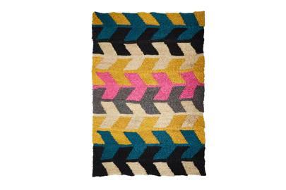 Best rugs online UK: best designer rug