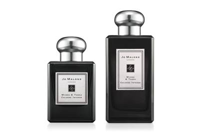 Anything from Jo Malone