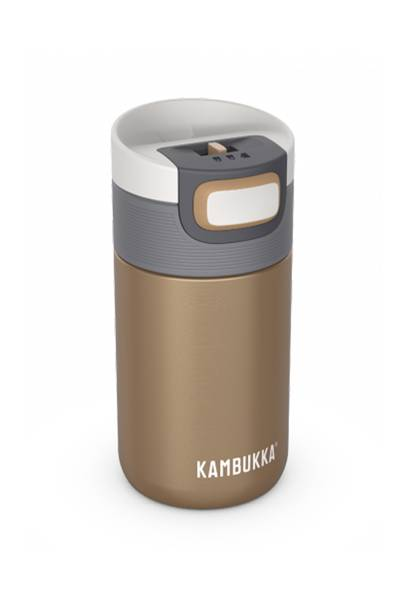 Best reusable coffee cup for lasting a lifetime