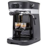 Amazon Prime Day Home Deals: Coffee machine sale