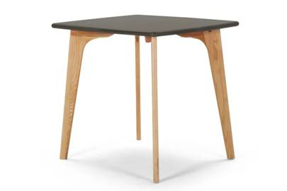 Best desks for small spaces: the dining table-come-desk