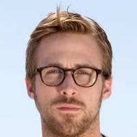 Writer Ryan