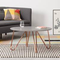Best coffee table under £100
