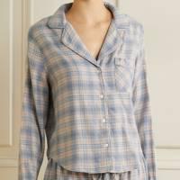 Net-A-Porter Winter Sale Edit: the pyjama set