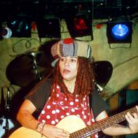 4 Non Blondes – What's Up? (#2 in 1993)