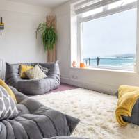 Best Airbnb Newquay