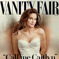 Caitlyn Jenner is Born