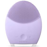 Best Tech Gifts: The foreo