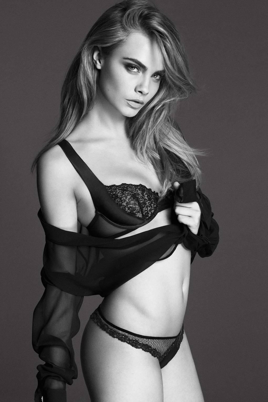 Caroline vreeland nude video drunk,Sara tommasi leaked Sex pictures Stephanie allynne,Ashley Benson Bikini. 2018-2019 celebrityes photos leaks!