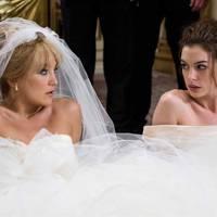 Bride Wars, 2009