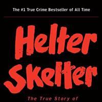 Best True Crime Reads