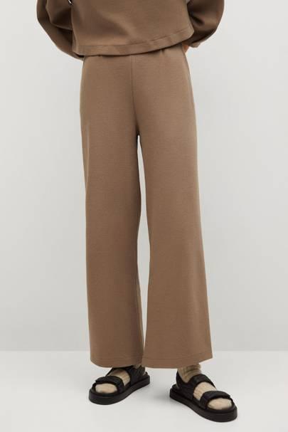 Best loungewear trousers