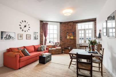 Best Airbnb Liverpool