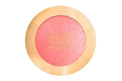 Best blush for dewy skin