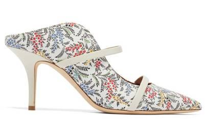 Best heels