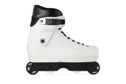 Best monochrome roller skates for adults