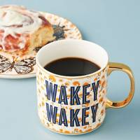 Gifts for sisters: the mug
