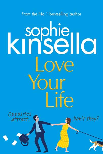 Best new romance novel