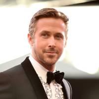 4. Ryan Gosling