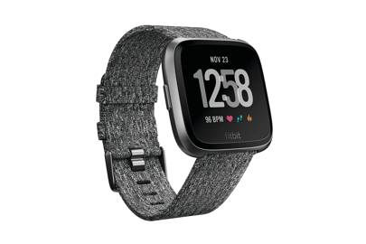 Fitbit: 44% off