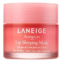 Best lip masks: Laneige
