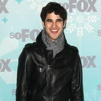 No 20: Darren Criss
