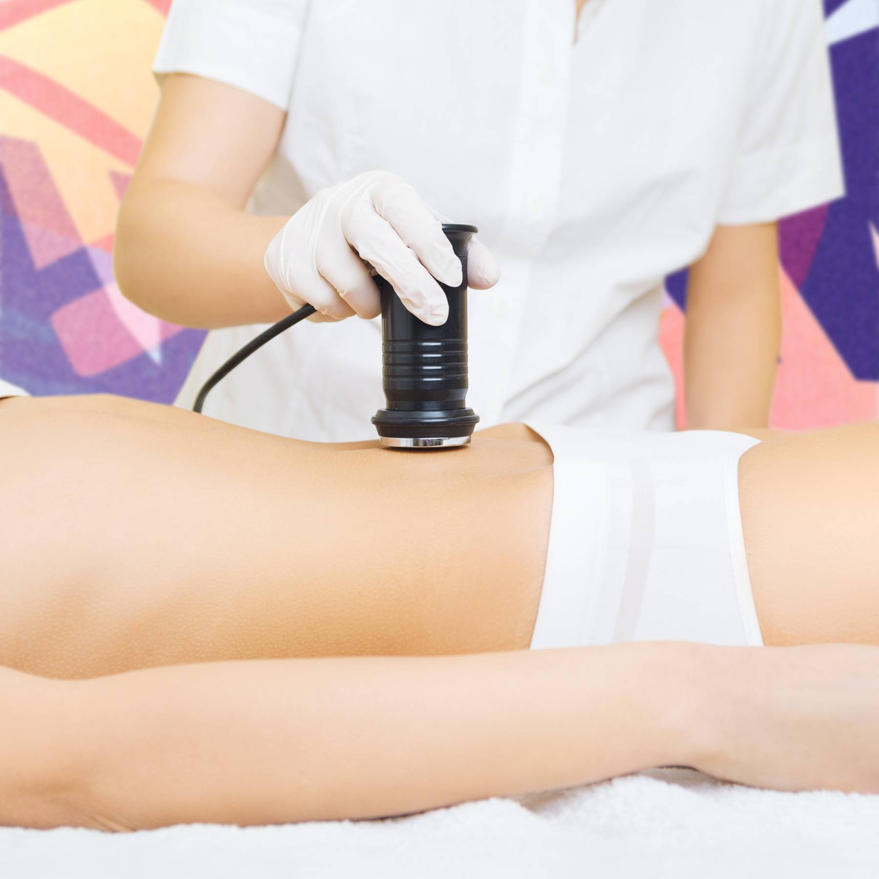 Body-Sculpting Treatments: What Are They And Do They Work