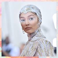 Glamour Uk Beauty And Lifestyle Trends Hair And Makeup Inspiration